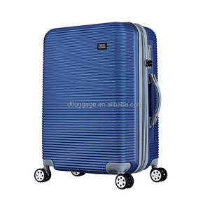 3f5f14d9dc5c Us Polo Luggage Wholesale