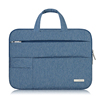 Laptop liner bag laptop bag 11 13 14 15.6 inches
