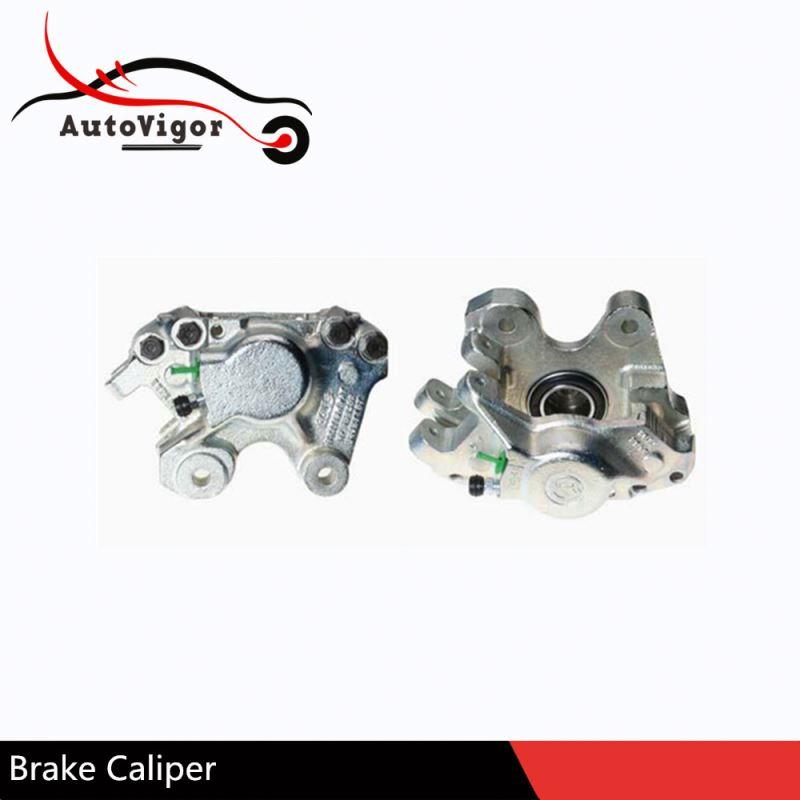 Brake Caliper Autozone Jaguar Xj Aau3379 Aeu3379 Aau 3378 - Buy Brake  Caliper Autozone,Aau3379,Aeu3379 Product on Alibaba com