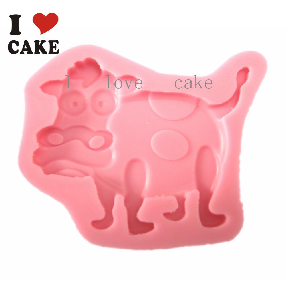 Cake Decorating Basics Kit