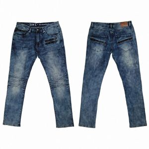 2711338f950 Denim Jeans Pent
