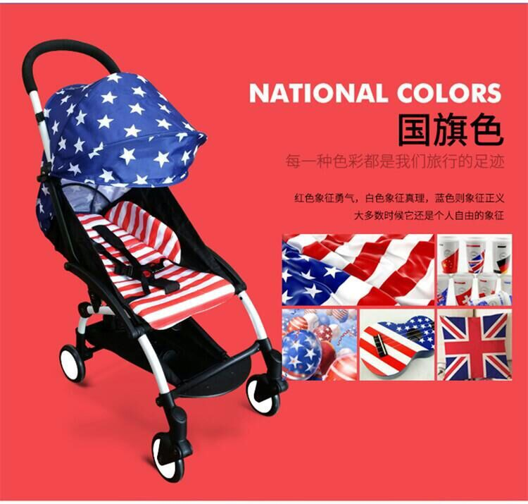 hot sale 2017 new model very cheap baby bike baby stroller 3-in-1 for thailand