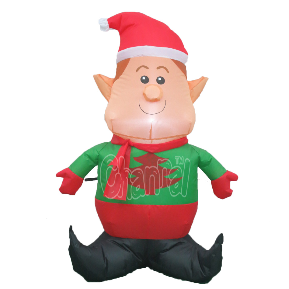 elf outdoor decoration elf outdoor decoration suppliers and