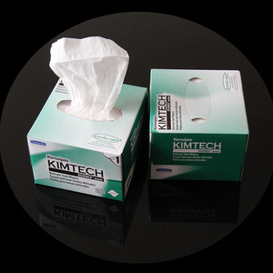 Joinwit 210 x 110mm Kimtech Kimwipes Delicate Task Wipes 280 Pieces Per Box