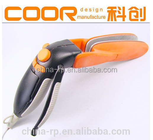 new idear product industrial Design Service of personal electronic hair dryer