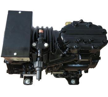 DWM refrigeration compressor copeland copelametic compressor D2DB_350x350 dwm refrigeration compressor copeland copelametic compressor d2db