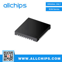 Original IC Chip CC2510F32RHHR