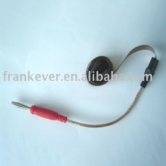 China Connect Speaker Cable, China Connect Speaker Cable ...