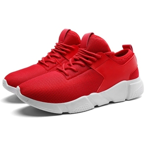 China sport sneaker shoes factory customize your own logo brand sport running shoes air cushion man sport shoes