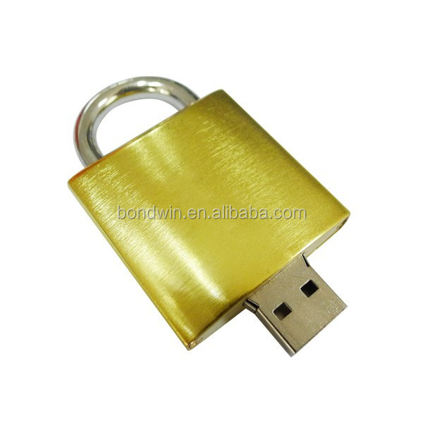 flash disk lock software