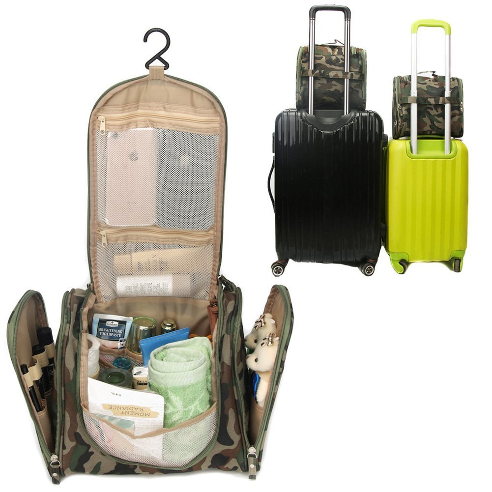 ed7f768ee184 Cheap Camo Travel Kit, find Camo Travel Kit deals on line at Alibaba.com