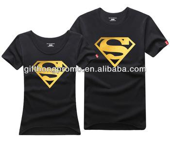 Custom wholesale t shirt printing buy wholesale t shirt for Custom printed t shirts in bulk