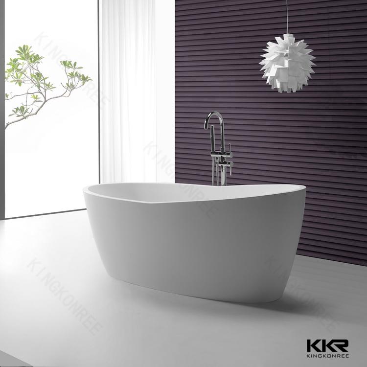Pretty Cheap Walk In Tub Gallery - Shower Room Ideas - bidvideos.us