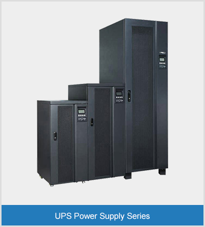 30KW Three Phase Servo Transformer for Servo Motor