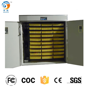 5280 eggs egg incubator in dubai/CE approved poultry chicken hatchery machine/egg incubator hatchery