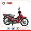 Professional cub mini 50cc motorcycle with great price JD110C-10