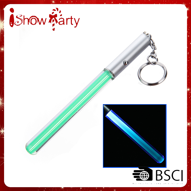 Glow Sticks Bulk Wholesale Durable Flash Sticks For Birthday Evening Party