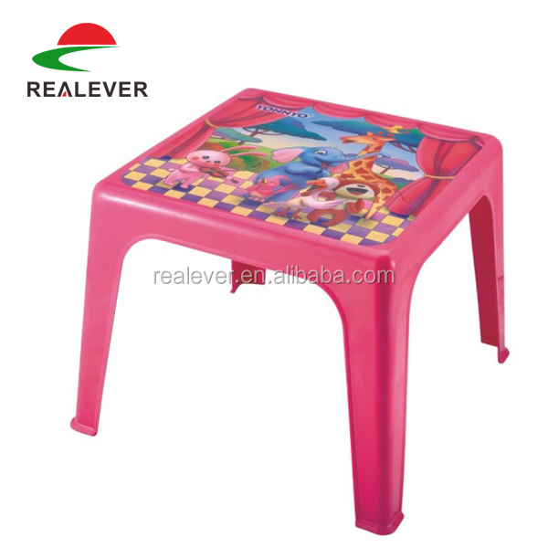 Charmant Small Children Table Used Preschool Tables Kids Plastic Table   Buy Kids  Plastic Table,Kids Small Plastic Table,Kids Plastic Picnic Tables Product  On ...