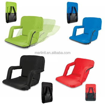 foldable sports gym bleacher chairs stadium seats - buy 54 product