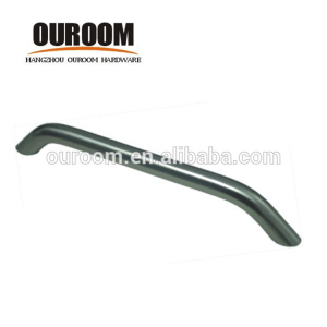 Custom Made In China Cheap New Gate Handles