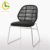Outdoor furniture rattan cushion all weathe outdoor dining tables and chairs