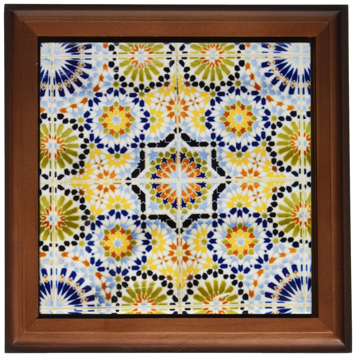 Cheap Moroccan Tiles, find Moroccan Tiles deals on line at Alibaba.com