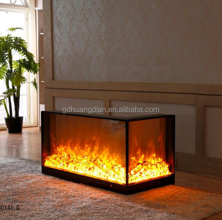 2 Sided Electric Fireplace Wholesale Electric Fireplace Suppliers