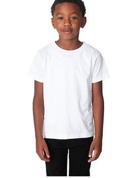 High quality childrens plain white t shirts in clothing for American apparel plain t shirts bulk
