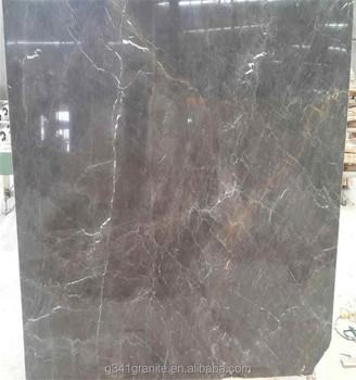 new design kitchen decor marble stone slab tiles teffiri ash marble high intensity first choice morden - Stone Slab Kitchen Decor