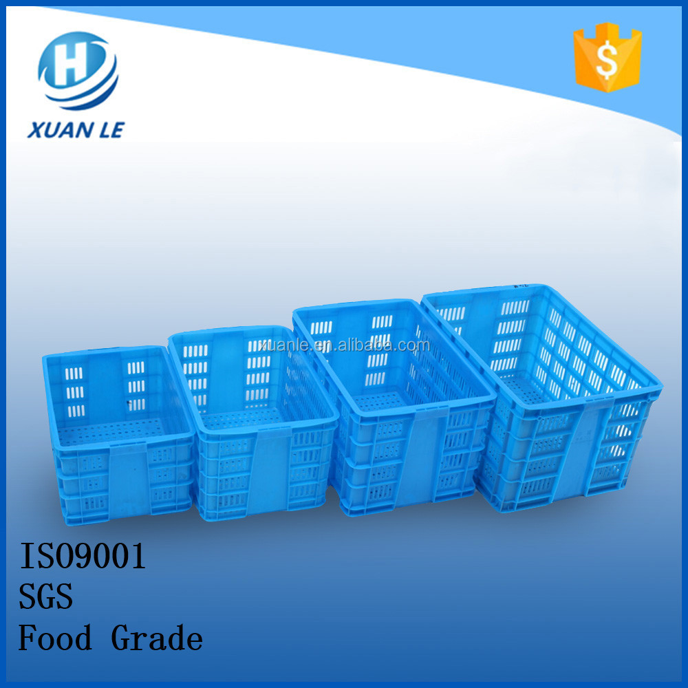 Best type of egg crate with stable function