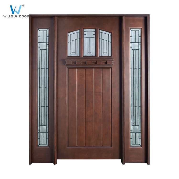 sc 1 st  Alibaba & Hdf Door Wholesale Door Suppliers - Alibaba