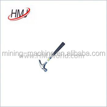 Hot sale high quality framing hammer