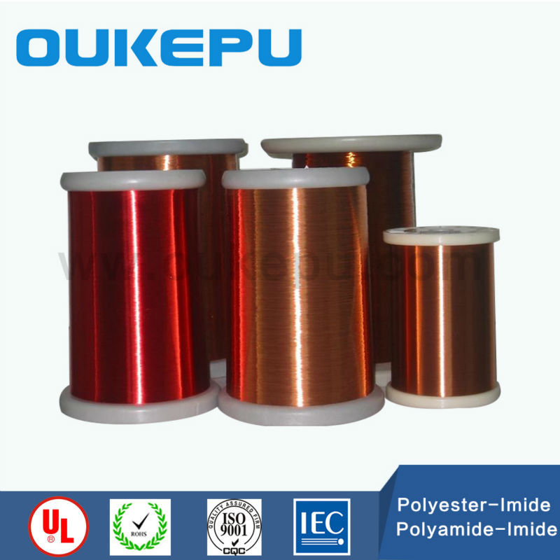 4 Awg Magnet Wire Wholesale, Magnet Wire Suppliers - Alibaba