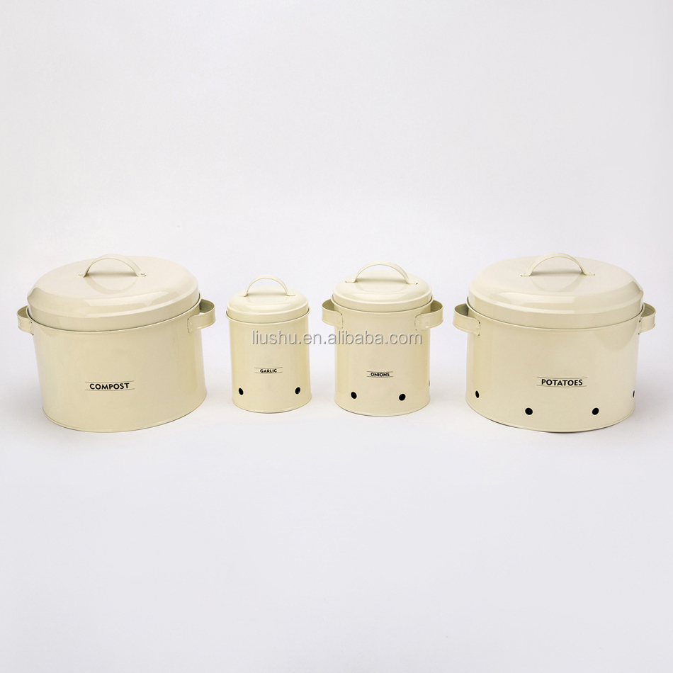 Potato Onion Bins, Potato Onion Bins Suppliers And Manufacturers At  Alibaba.com