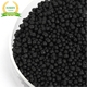Factory Price Humic Acid Granular humic acid fertilizer Foliar Spray