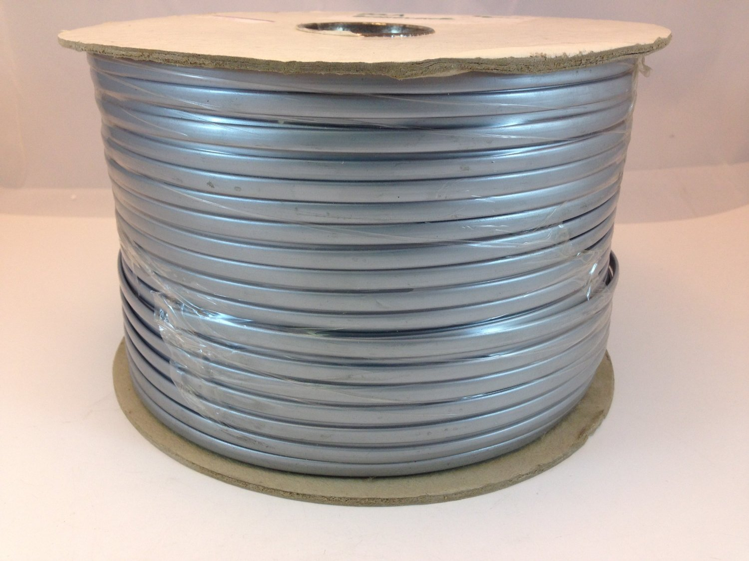 Cheap 4 Conductor Flat Wire, find 4 Conductor Flat Wire deals on ...