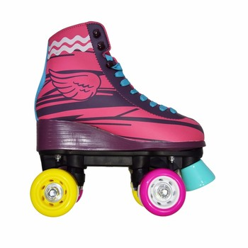 The Sale Buy Roller Shoes For Quad Luna Skate Soy Best Product Jcl1FK