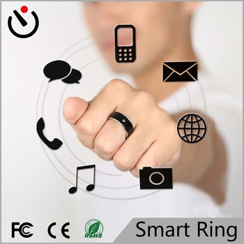 Smart R I N G Electronics Projector Beam Headlight Mota For Smart O Ring  2015 New Trendy - Buy Projector Beam Headlight,Mota Smart Ring,O Ring  Product