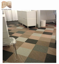 Bathroom Floor Plastic Tiles Bathroom Floor Plastic Tiles Suppliers
