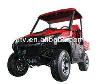 4x4 UTV 500CC