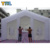 2019top quality popular white romantic inflatable wedding tent for sale,inflatable transparent and clear tent