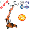 Professional battery operate vacuum lifter for glass