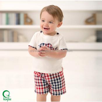 Kids Boys Casual Wear Boys Boy Clothing Sets Buy Boys Clothing