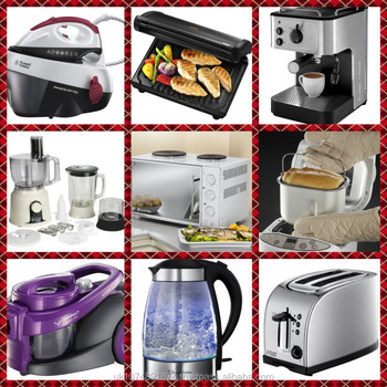Home Electric Appliances,Returns,Overstock,Cancelled Orders,Closeouts,From  Uk - Buy Customer Returns Home Appliance,Mixed Used Home ...