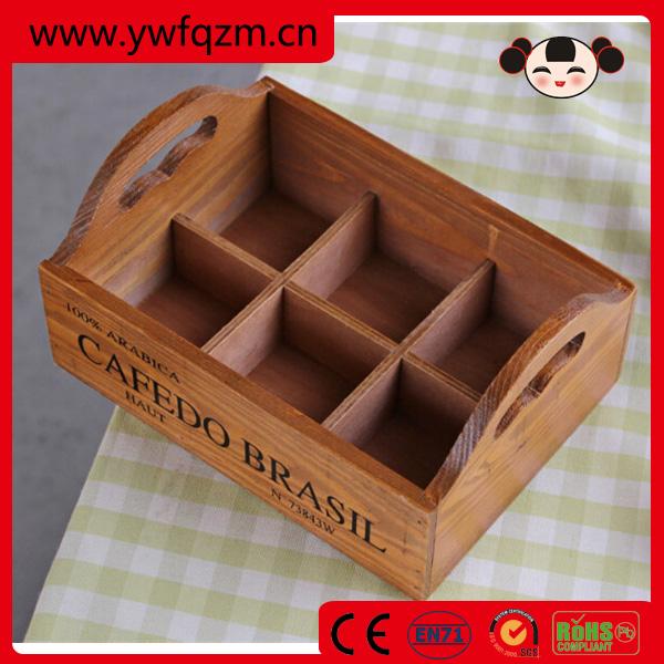 einfach nehmen holz garten aufbewahrungsbox schmuckkasten produkt id 60460885934. Black Bedroom Furniture Sets. Home Design Ideas