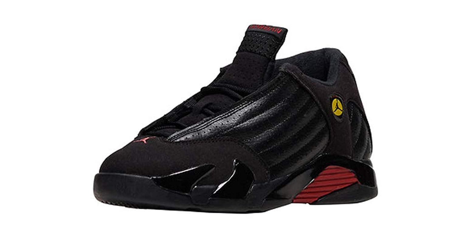 sneakers for cheap 7006f 02345 Get Quotations · Jordan Retro 14