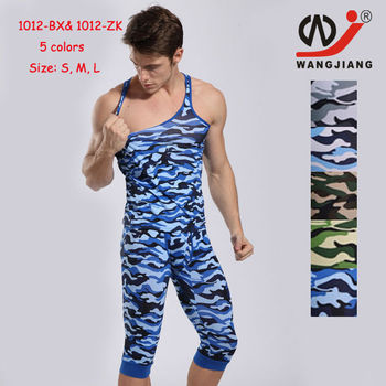 latest casual wear fashion for men leisure wear buy