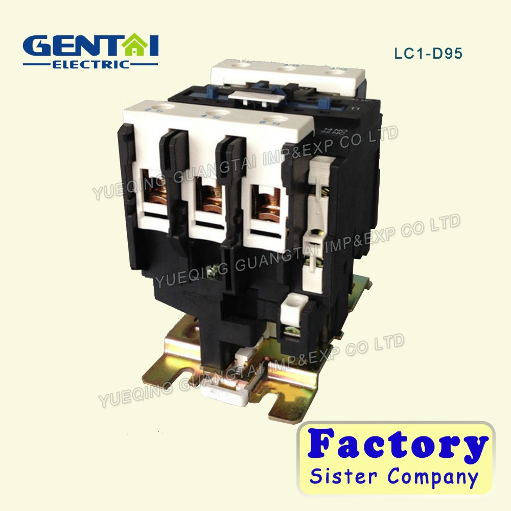 Good Quality Telemecanique LC1 D Series LC1 telemecanique contactor lc1 d80, telemecanique contactor lc1 d80 telemecanique lc1 d6511 wiring diagram at gsmportal.co