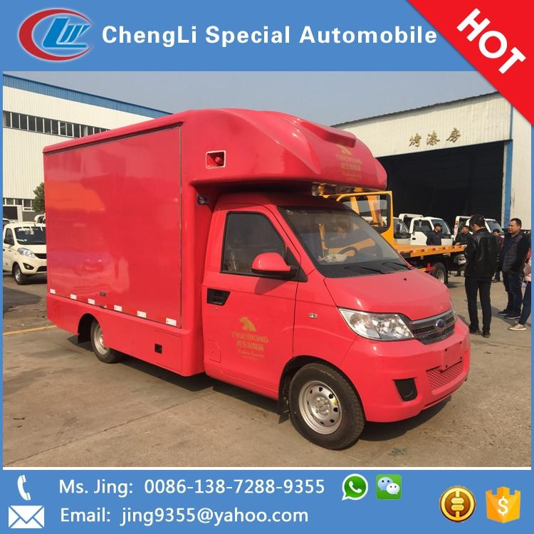 Ice Cream Trucks For Sale >> High Quality Ice Cream Trucks For Sale Bbq Food Cart For Sale In Bahrain Buy Ice Cream Trucks For Sale Bbq Food Cart For Sale Food Van Chinese