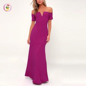 85f08e6961 Beachwear Evening Cocktail Party Dress